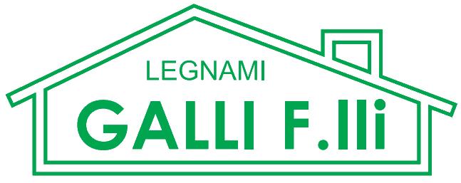 Legnami Galli F.lli Orzinuovi (Brescia)